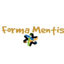 Forma-Mentis