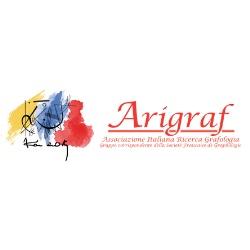 Arigraf-Nazionale