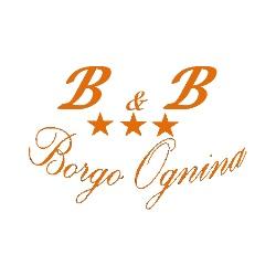 BB-Borgo-Ognina