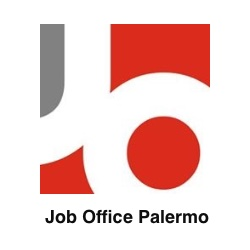 Job-Office-Palermo-Uffici