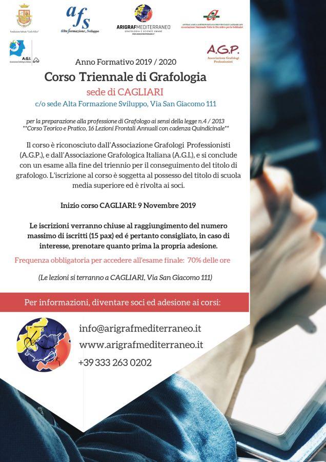 Preview-Locandina-Corso-Grafologia-Cagliari-2019-2020